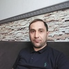 Zaur Mustafayev, 38, г.Сумгаит