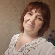 Анна 53 года (Стрелец) Раменское