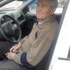 николай, 76, г.Ейск