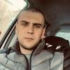 Илья, 25, г.Владивосток