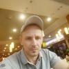 Дима Никитин, 38, г.Железногорск