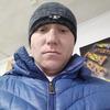 Roman Rogozin, 29, Darasun
