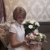 Оксана, 40, г.Днепр