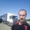 Alexander, 49, г.Одесса
