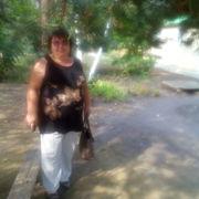 Наталия 54 года (Водолей) хочет познакомиться в Калаче-на-Дону