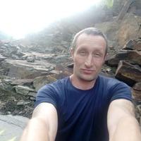Михаил, 32 года, Весы, Советская Гавань