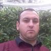 Tural, 37, Sumgayit