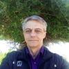 Anatoliy, 50, Pyatigorsk