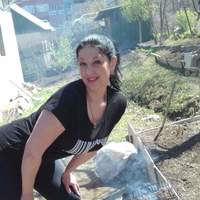 Валентина, 39 лет, Лев, Владивосток