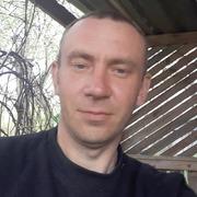 Начать знакомство с пользователем Сергей Мосягин 42 года (Водолей) в Дно
