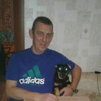 Андрей, 50 лет, Дева, Эртиль
