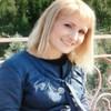 Elena, 52, Zelenogorsk