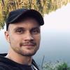 Павел, 27, г.Новополоцк
