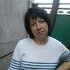 Оля, 49, г.Харьков