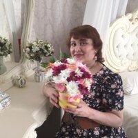 Ева, 41 год, Стрелец, Шатрово