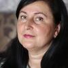 Марина Ионова, 52, г.Барановичи