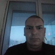 Алексей 37 Якутск