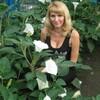 Екатерина, 34, г.Великая Новоселка