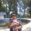 татьяна, 30, г.Иланский