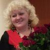 Nina, 56, г.Козельск