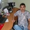 lyosha, 40, Artsyz