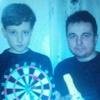 Андрюха, 24, г.Первомайск