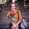 Таня, 33, г.Харьков