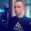 Максим Ефимов, 21, г.Магадан
