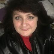 Валентина Конопленко, 47, г.Ньюарк