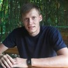 Павел, 20, г.Актобе (Актюбинск)