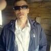 владимир, 40, г.Чита