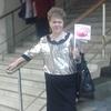 Александра, 61, г.Озерск