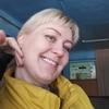 Elena, 46, Abakan