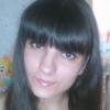 Ирина, 28, г.Иркутск