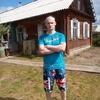 Максим, 29, г.Борисов