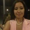 Гульнара, 27, г.Шымкент (Чимкент)