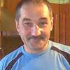 Радик, 53, г.Нефтекамск