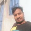 brijbhan chauhan, 30, г.Дели
