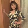 Наталья, 45, г.Бобруйск