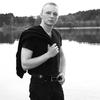 Sergiy, 23, г.Житомир