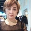 Лязат, 49, г.Алматы́