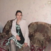 Светлана, 36, г.Озеры