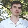 Иван, 28, г.Узловая