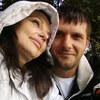 таня, 35, г.Винница