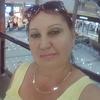 Татьяна, 49, г.Актобе (Актюбинск)