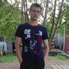 Саша, 23, г.Черниговка
