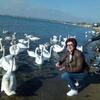 ТАСЯ, 53, г.Краснодар