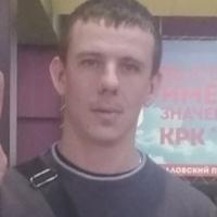 Игорь, 34 года, Рыбы, Челябинск