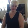 Natalija, 51, г.Arklow