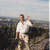Валерій, 51, г.Новый Роздил